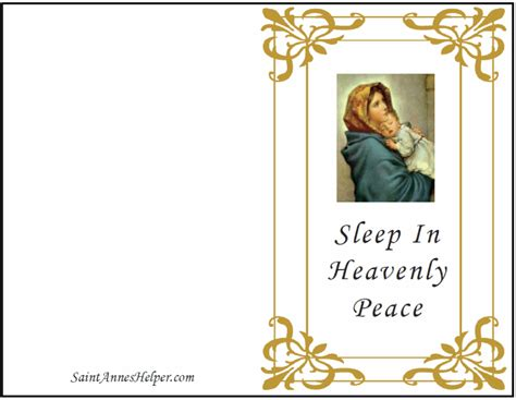 free printable religious greeting cards printable christian christmas cards madonna of the streets