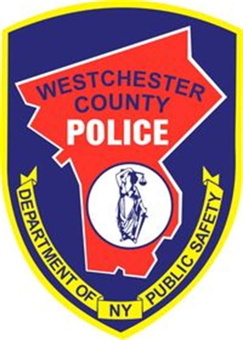 Westchester County Records Demise Of Pleasantville Resident Investigation By Westchester County And
