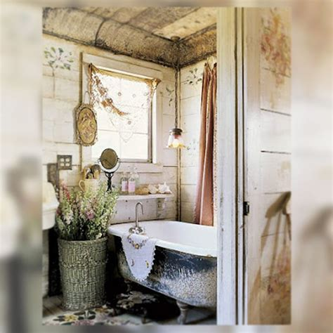 pinterest shabby chic bathrooms shabby chic bathrooms vintage the vintage store