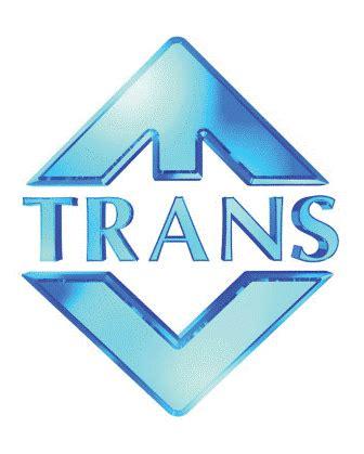 design logo terbaik design logo trans tv vector jasa desain logo perusahaan