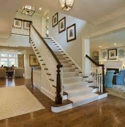 Home Design 3d Gold Stairs Love How Open This Staircase Foyer Is Home Sweet Home