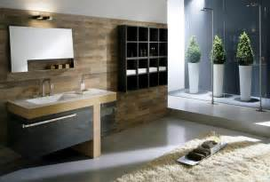 Bath With Shower Enclosure top 10 modern bathroom designs 2016 ward log homes