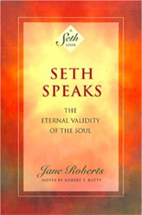 the eccentric the thought of seth benardete books welcome to sethlearningcenter org