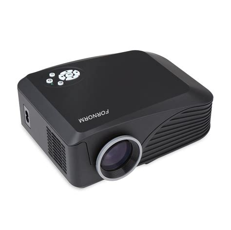 best projector best projector 100 best cheap reviews