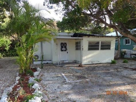 key largo florida reo homes foreclosures in key largo