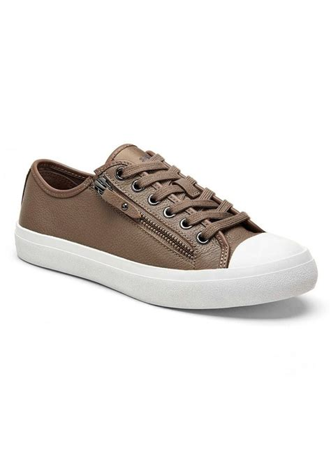 empire sneakers coach coach empire sneakers shoes shop it to me