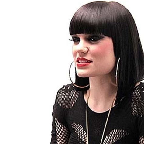 jessie j ringtones free jessie j domino lyrics mp3 ringtones music juzz