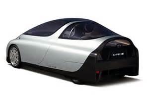 Daihatsu Ufe Iii Daihatsu Ufe Iii Concept Cars Diseno