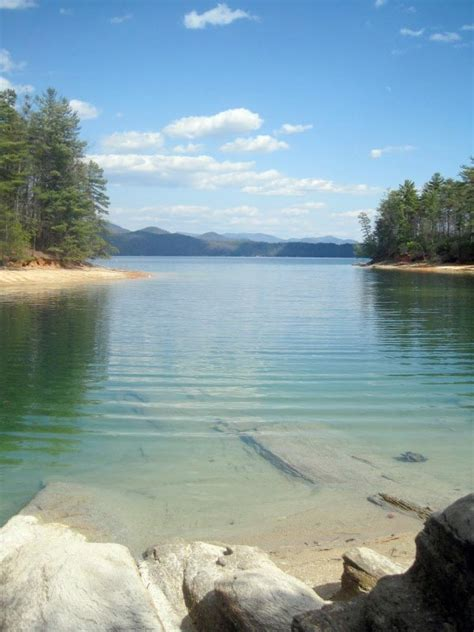 tow boat lake george llc vote for your favorite sc small town photo