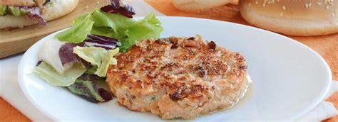 come cucinare salmone come cucinare il salmone misya info