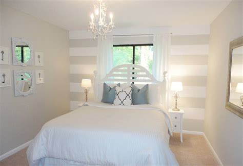 bedroom paint ideas   colors interior design inspirations