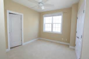 Empty Bedroom Viewing Gallery For Empty Bedroom With Bed