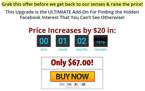 Can You Make Money Selling T Shirts Online - can you make money selling t shirts online seotoolnet com
