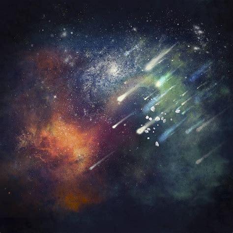 galaxy digital galaxy digital by stanley wong
