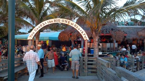 Top Ten Bars In by Top 10 Bars In Sarasota County Re Max Alliance