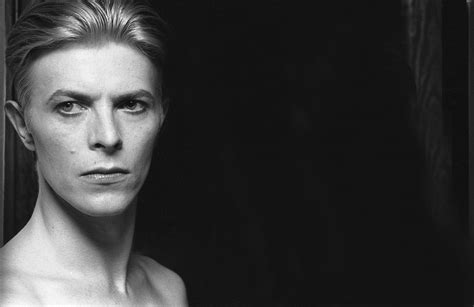 david bowie made me 100 years of lgbt books david bowie