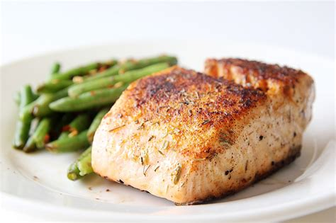 salmon in oven canning mixes in a jar three rubs seafood southwestern spiced rub