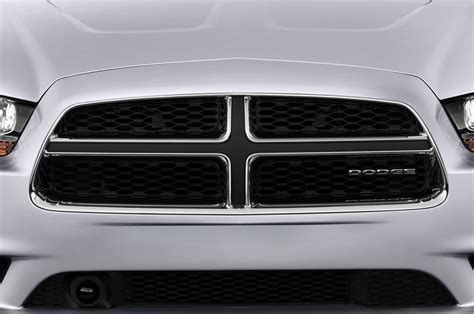 price of 2014 charger 2014 dodge charger reviews and rating motor trend