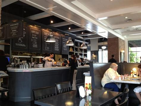 cafe interior design perth cafe fitouts design fit out contractors in perth wa