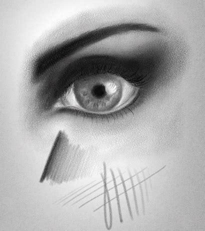 imagenes artisticas para dibujar el trazo del dibujo dibujo artistico