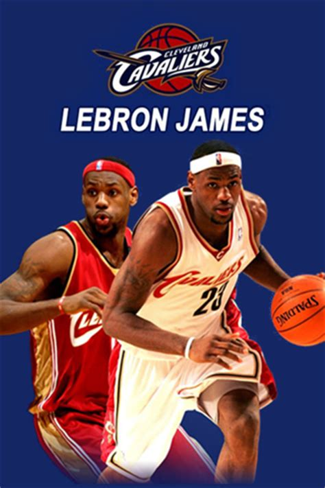 touch me by james moloney themes lebron james ipod touch wallpaper background and theme