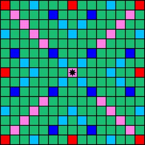 Grille De Scrabble by Scrabble Viquip 232 Dia L Enciclop 232 Dia Lliure