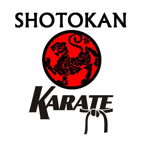 skif karate shotokan week begins sunday october 18 st lucia news