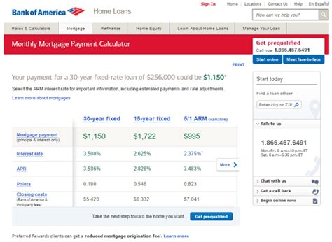 which is the best mortgage calculator vs trulia