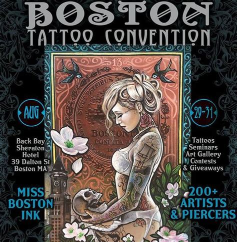 watercolor tattoo artists near boston 1000 images about johnny smith event paintings on