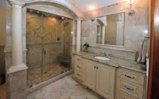 Charming Innovative Bathroom Designs #3: Bathroom-remodeling11.gif