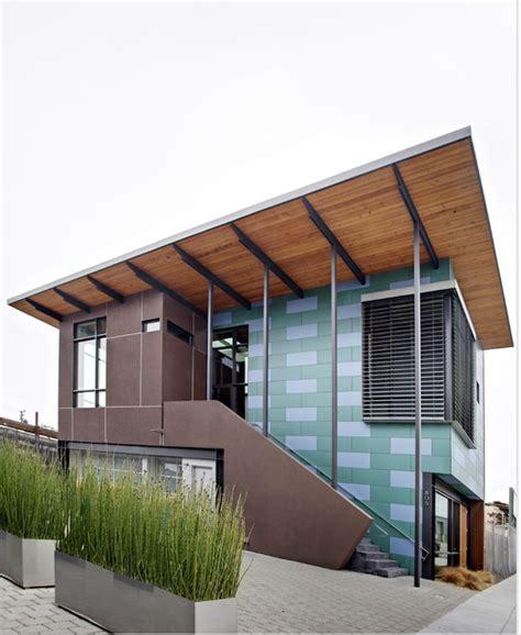 office design exterior folger office modern exterior san francisco by wa