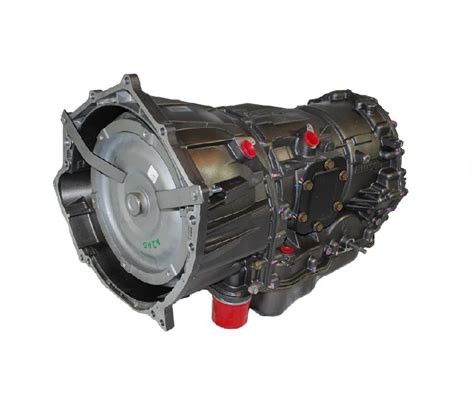 remanufactured homes remanufactured transmissions allison transmission home