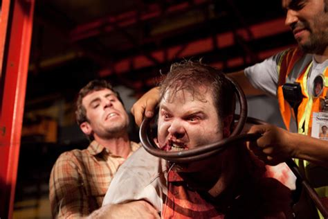 film zombie quarantine quarantine 2 terminal 2011 review the wolfman cometh