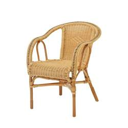 Wicker Armchairs Sale by Cheap Armchair Tim Vintage Rattan Armchair