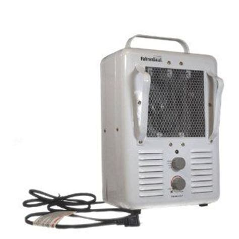 safe indoor heaters non electric safe indoor non electric heaters on popscreen