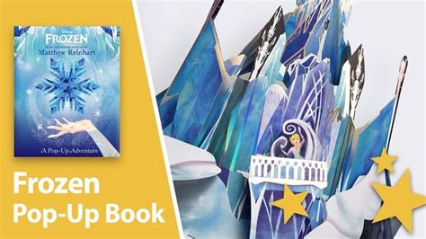 libro frozen a pop up adventure 449 best images about pop up y libros m 243 viles on pop up books and history