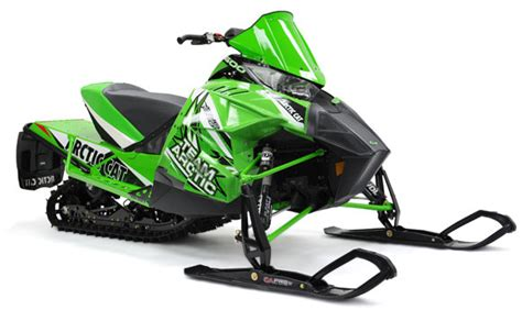 Snowmobile Sweepstakes - 1000 images about artic cat bad ass sleds on pinterest
