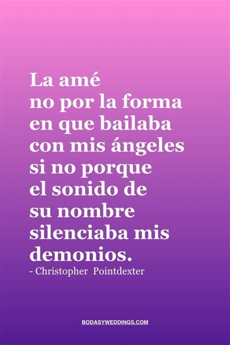 30 Best Poemas Images On Pinterest Spanish Quotes I Love You And | 30 best poemas images on pinterest spanish quotes i