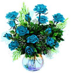 imagenes que se mueven flores 14 im 225 genes que se mueven de flores im 225 genes que se mueven