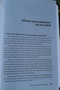 Terlaris Tamasya Ke Negeri Akhirat buku tamasya ke negeri akhirat toko muslim title