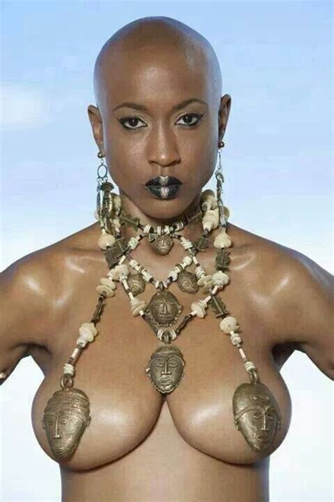 beautiful black bald women with leak 100 ideas to try about bald beautiful women headshave