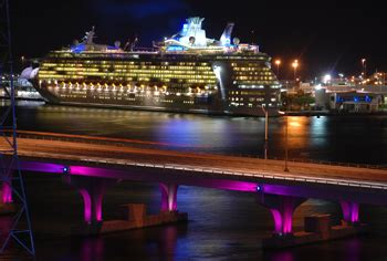 Car Rentals Near Miami Cruise Port by Car Rental Locations Near Port Of Miami Get Free Image