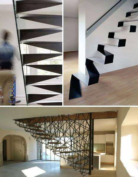Spaces That Shine Steel Copper In Interior Design Metal Interior Design