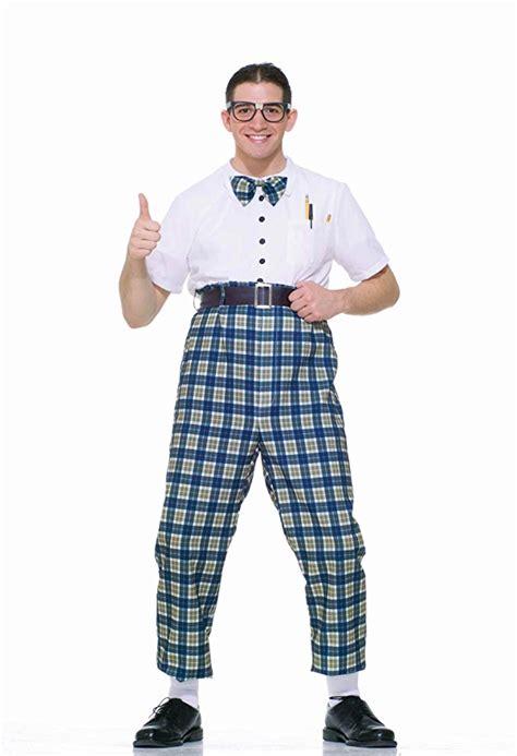 Jaket Typsich 1950s s costumes greaser idol bowler elvis