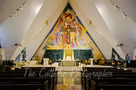 Guardian Las Vegas The Catholic Photographer Guardian Cathedral Las