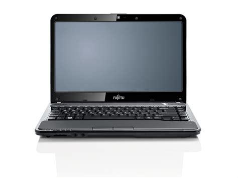 Kabel Fujitsu Lh532 1 Fujitsu Lifebook Lh532 Lh532mpaf5hu Notebook
