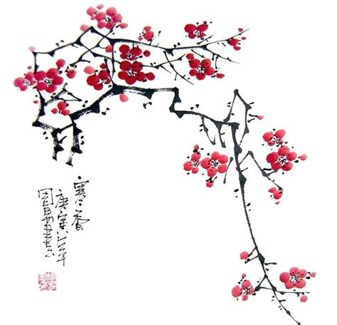 new year cherry blossom meaning 112 best images about cherry blossom on cherry