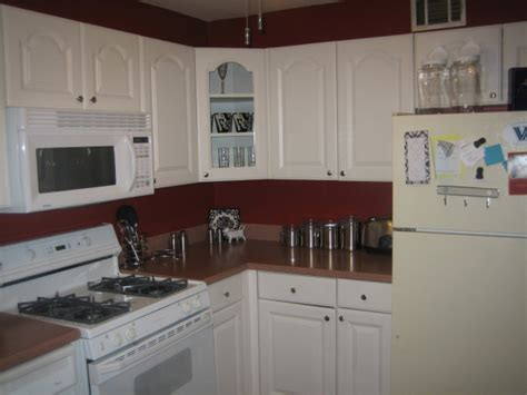 cape cod kitchen ideas information about rate my space hgtv