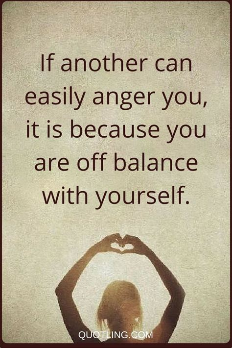 quotes about anger best 25 anger quotes ideas on anger