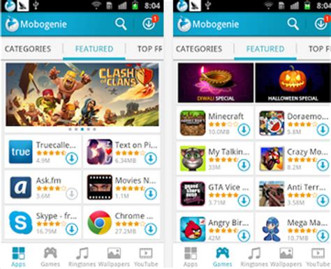 mobogenie apk automatically mobogenie apk direct for android pc software pc patch